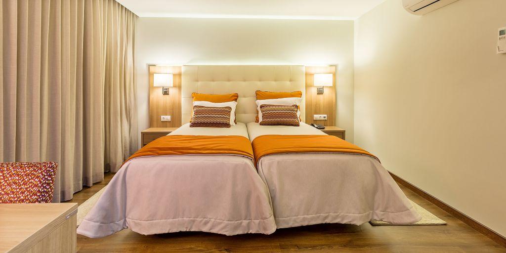 0134 hotel fatima 2016 edit scaled