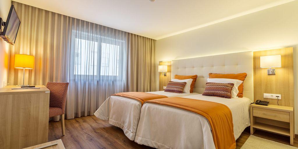 0158 hotel fatima 2016 edit 1 scaled