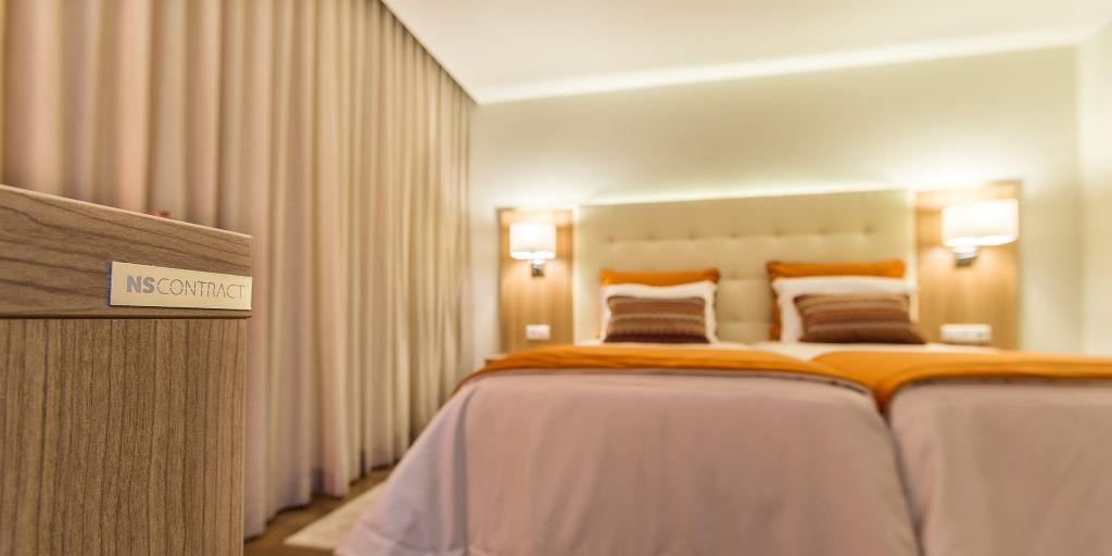 0214 hotel fatima 2016 edit scaled