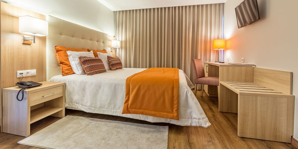 0270 hotel fatima 2016 edit scaled