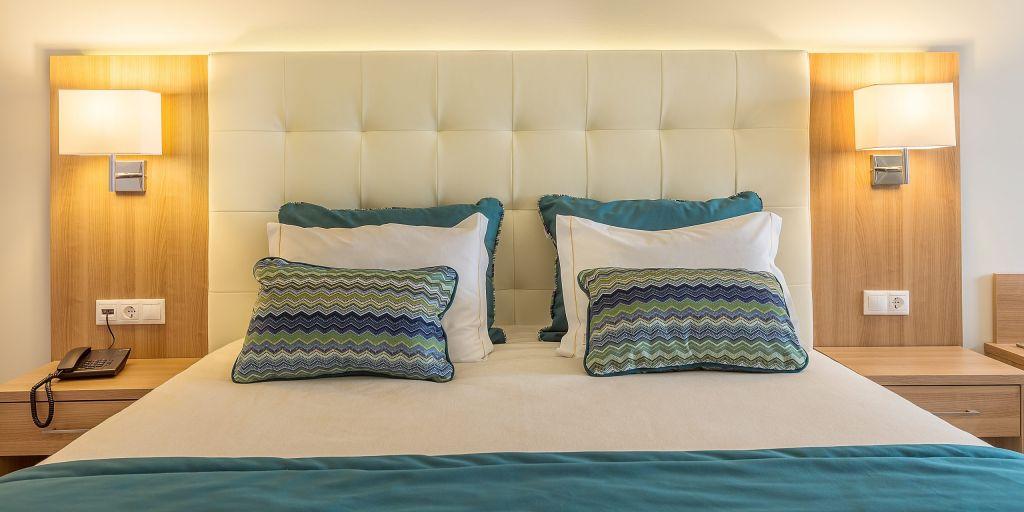 0565 hotel fatima 2016 edit scaled
