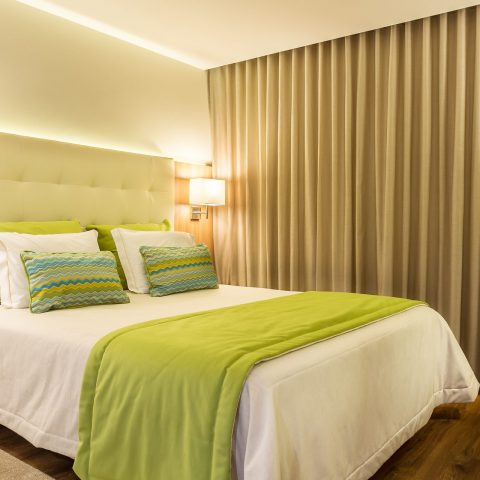 0770 hotel fatima 2016 edit scaled