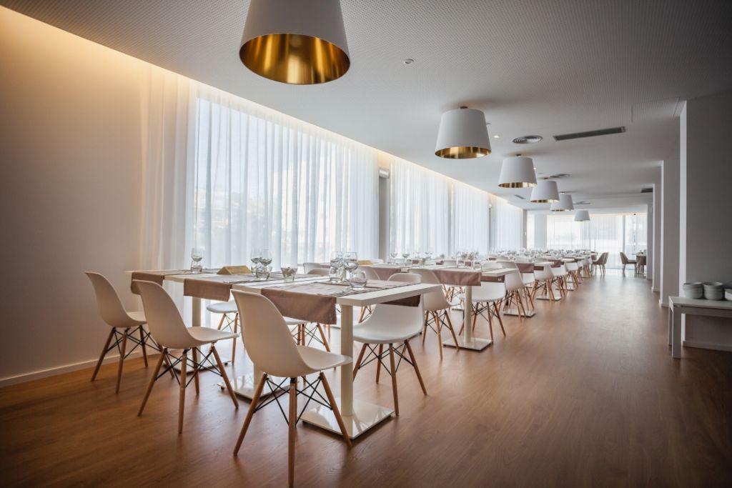 134318 restaurante