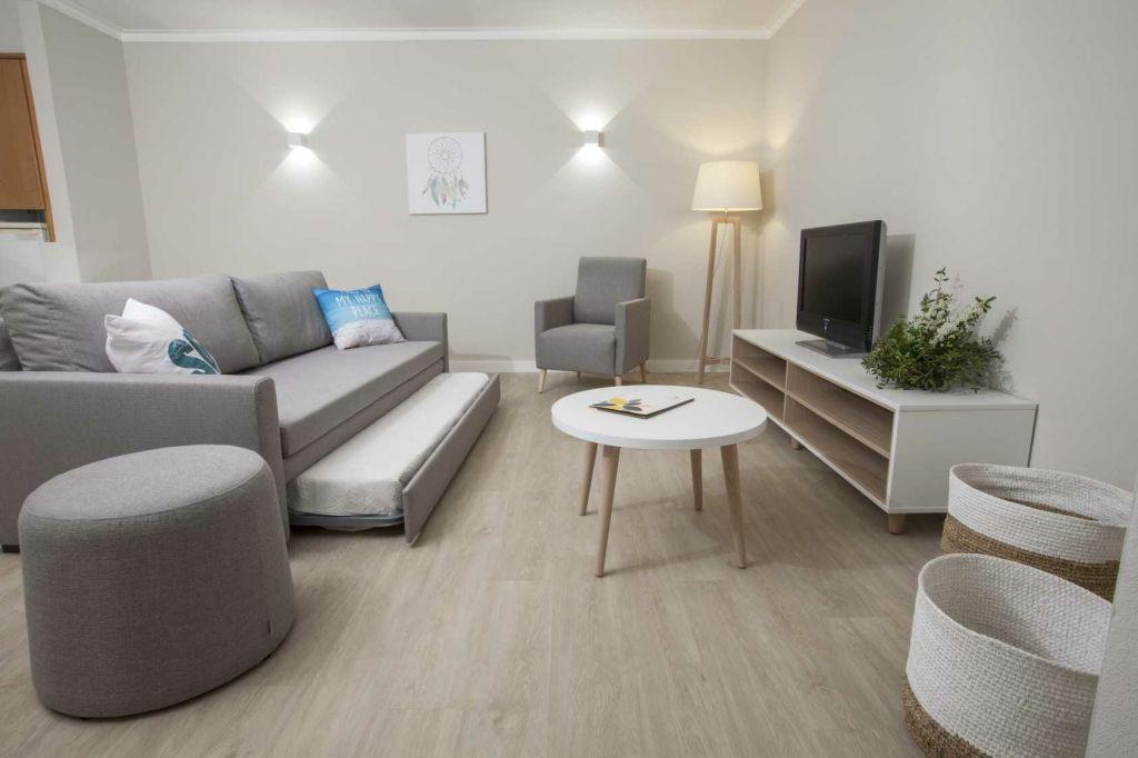 apartamentos 01