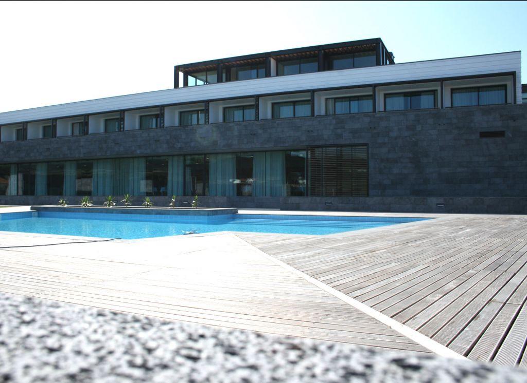 graciosa resort 11