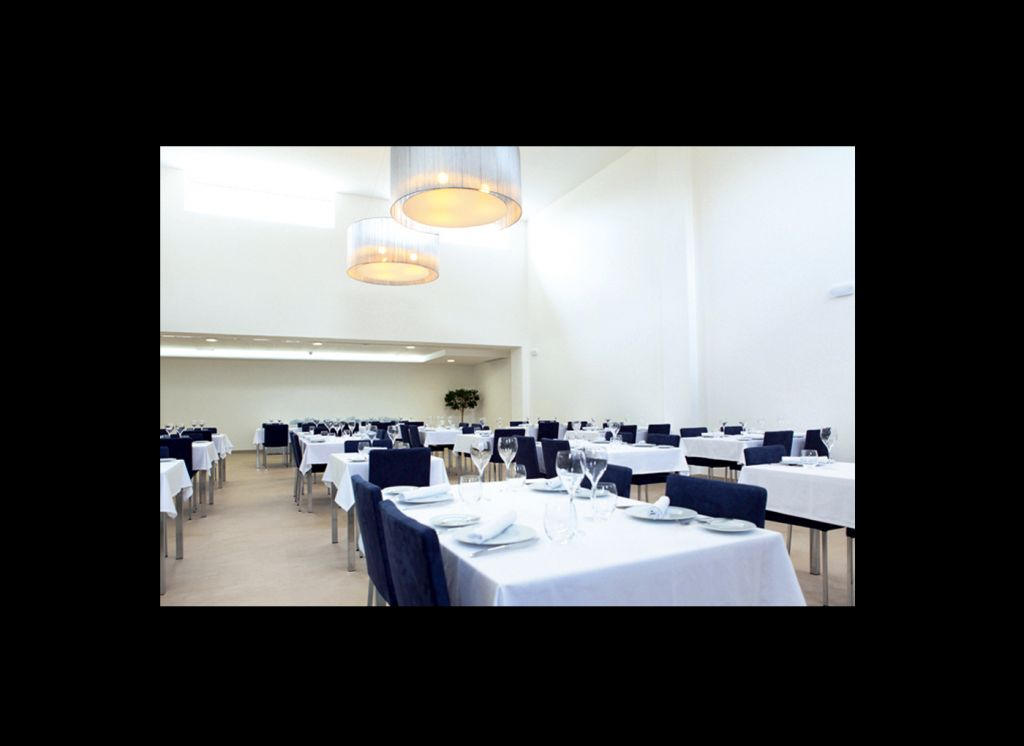 hotel anjo de portugal 4