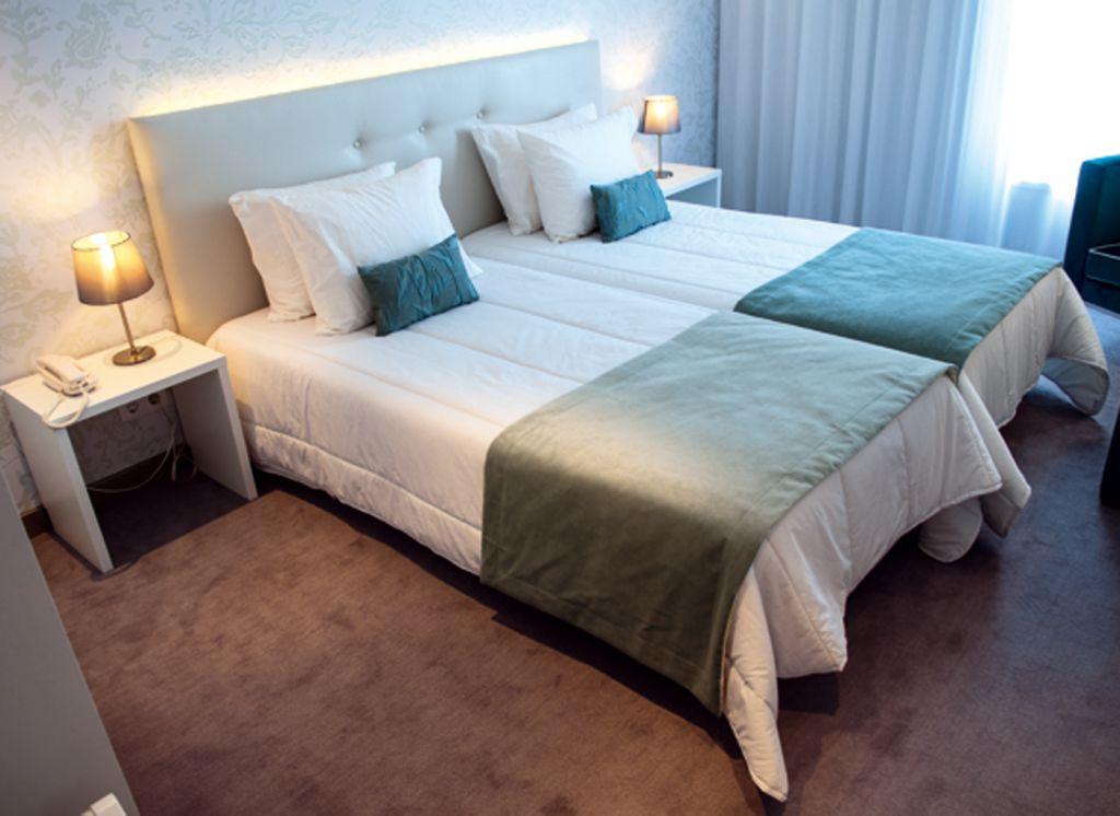 hotel costa de prata 10