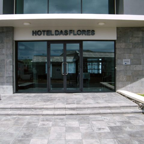 hotel das flores 1