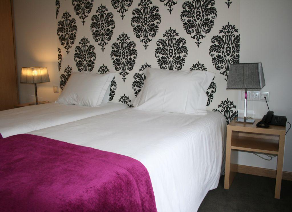 hotel genesis 3