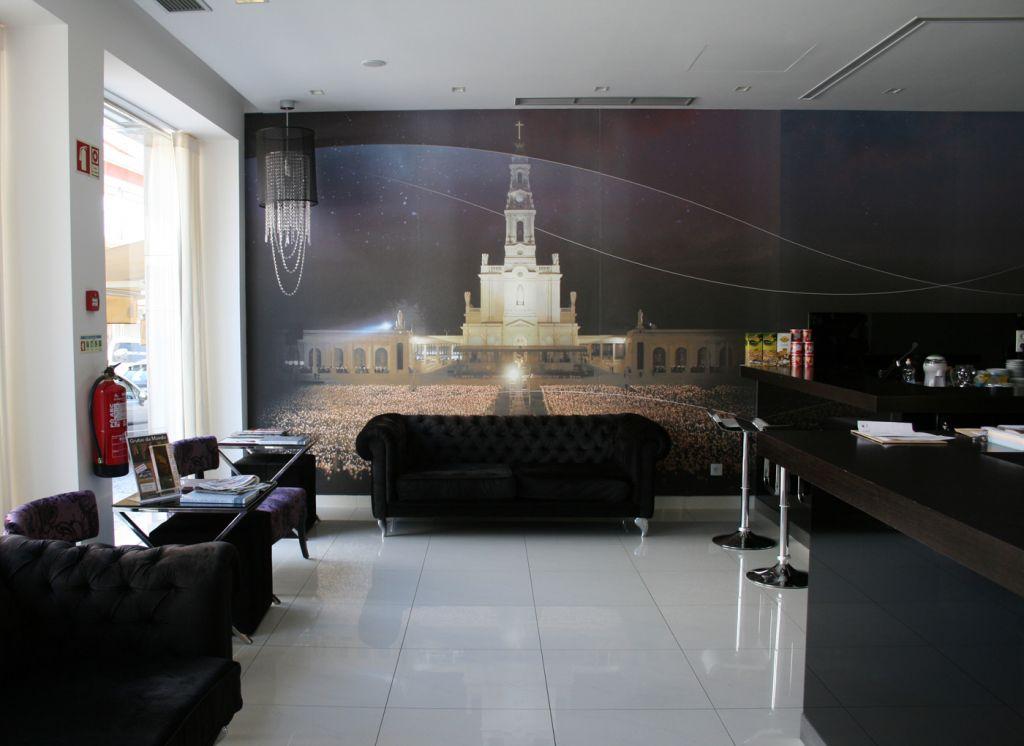 hotel genesis 5