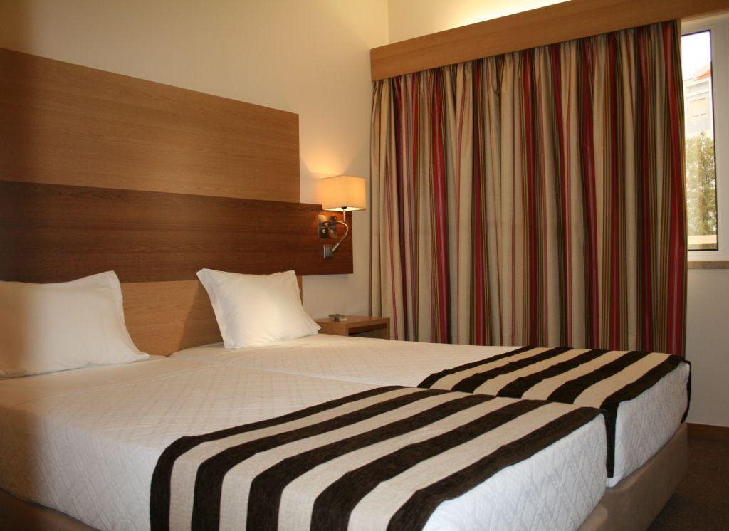 hotel principe lisboa 1