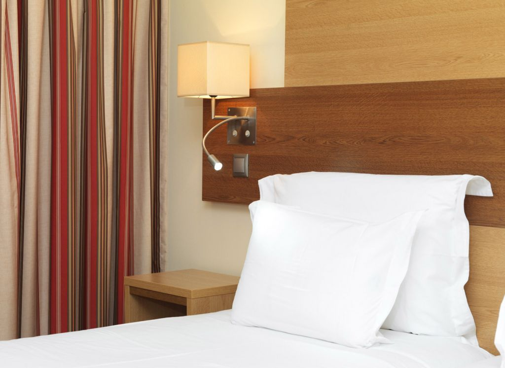 hotel principe lisboa 12