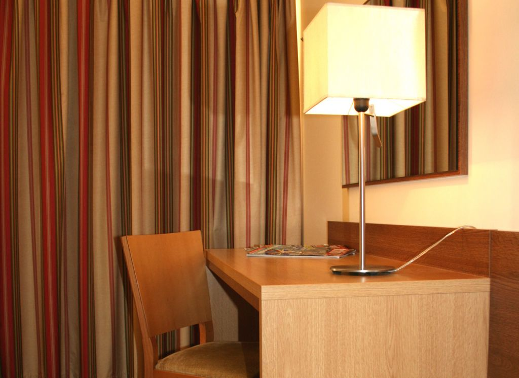 hotel principe lisboa 3