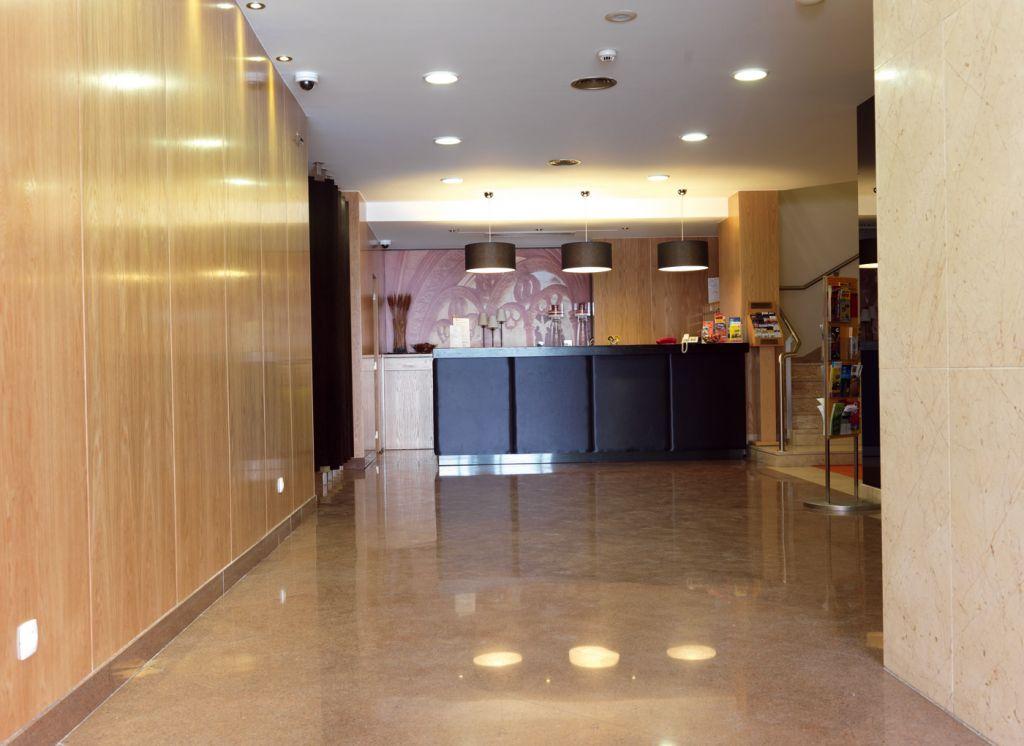hotel principe lisboa 5