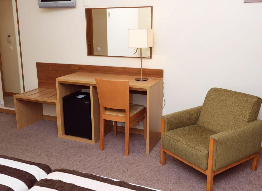 hotel principe lisboa 6