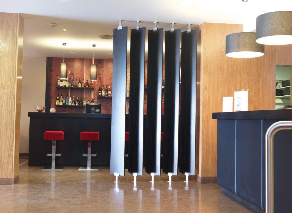 hotel principe lisboa 9