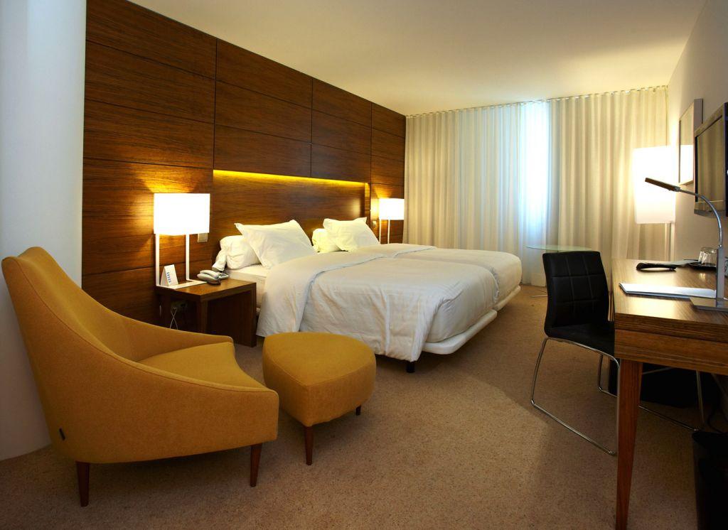 hotel santa maria 1