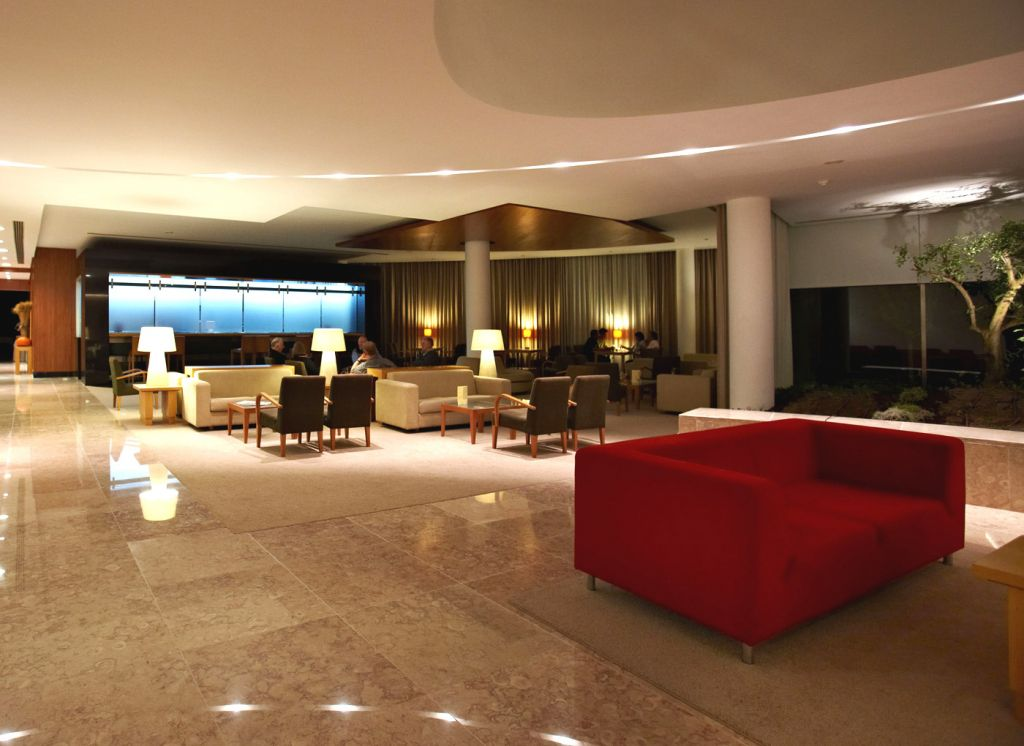 hotel santa maria 10