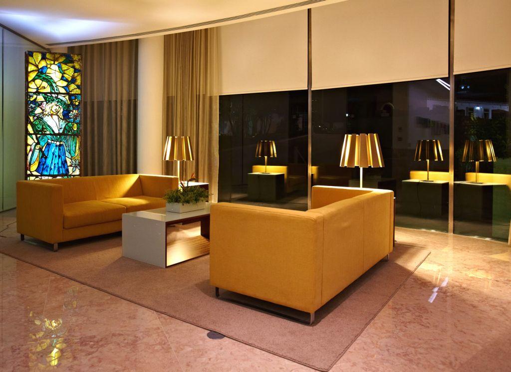 hotel santa maria 11