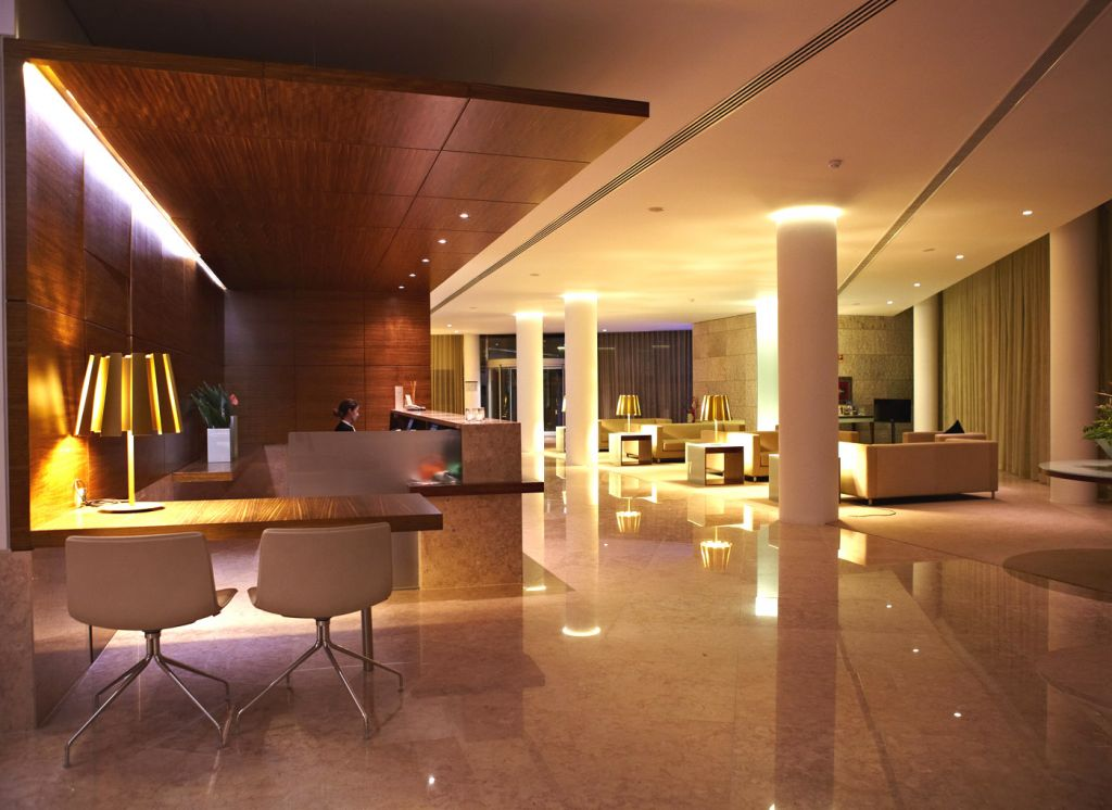 hotel santa maria 4
