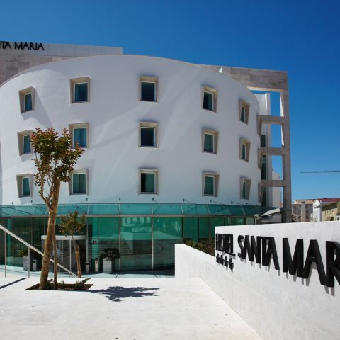 hotel santa maria 6