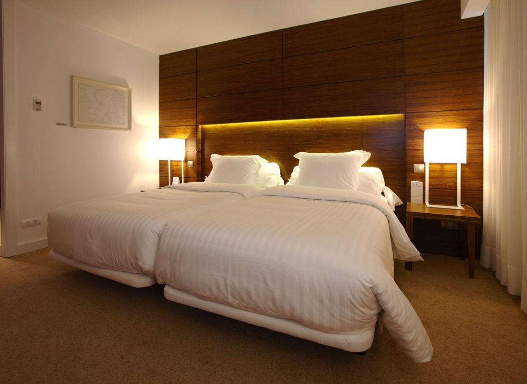 hotel santa maria 9