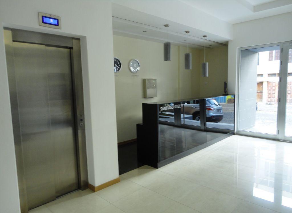 hotel santiago 3