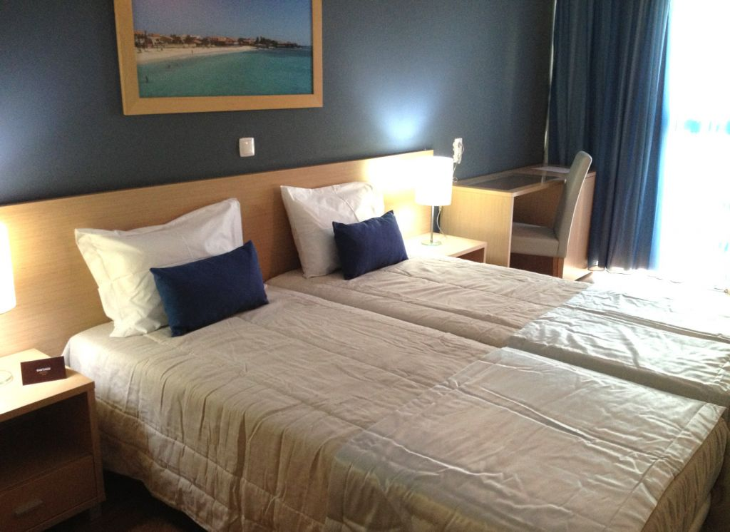 hotel santiago 4