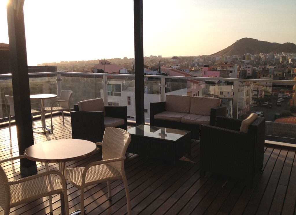 hotel santiago 6