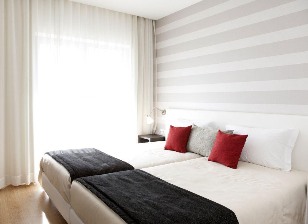 hotel vila aljustrel 5