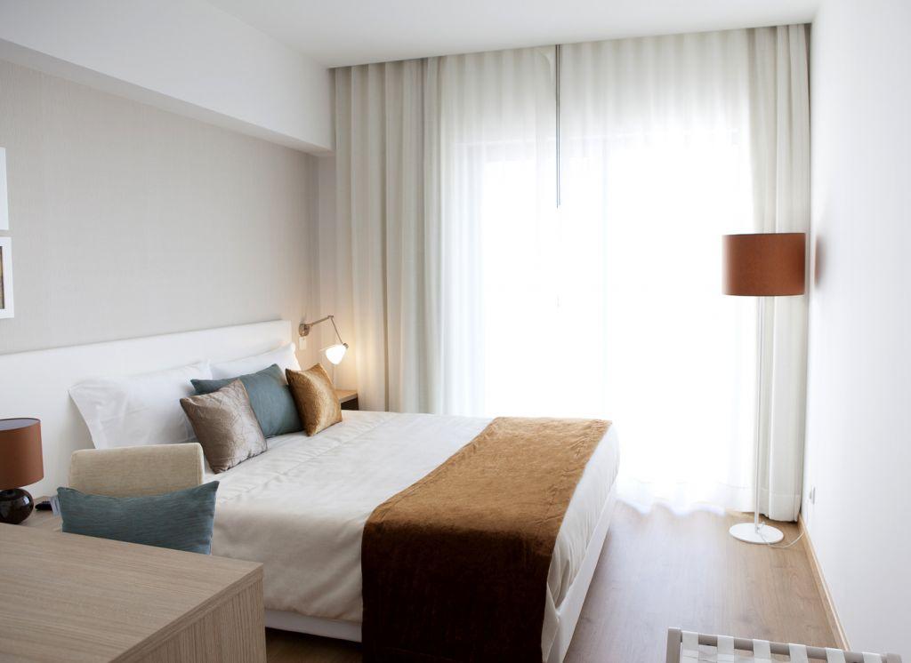 hotel vila aljustrel 7