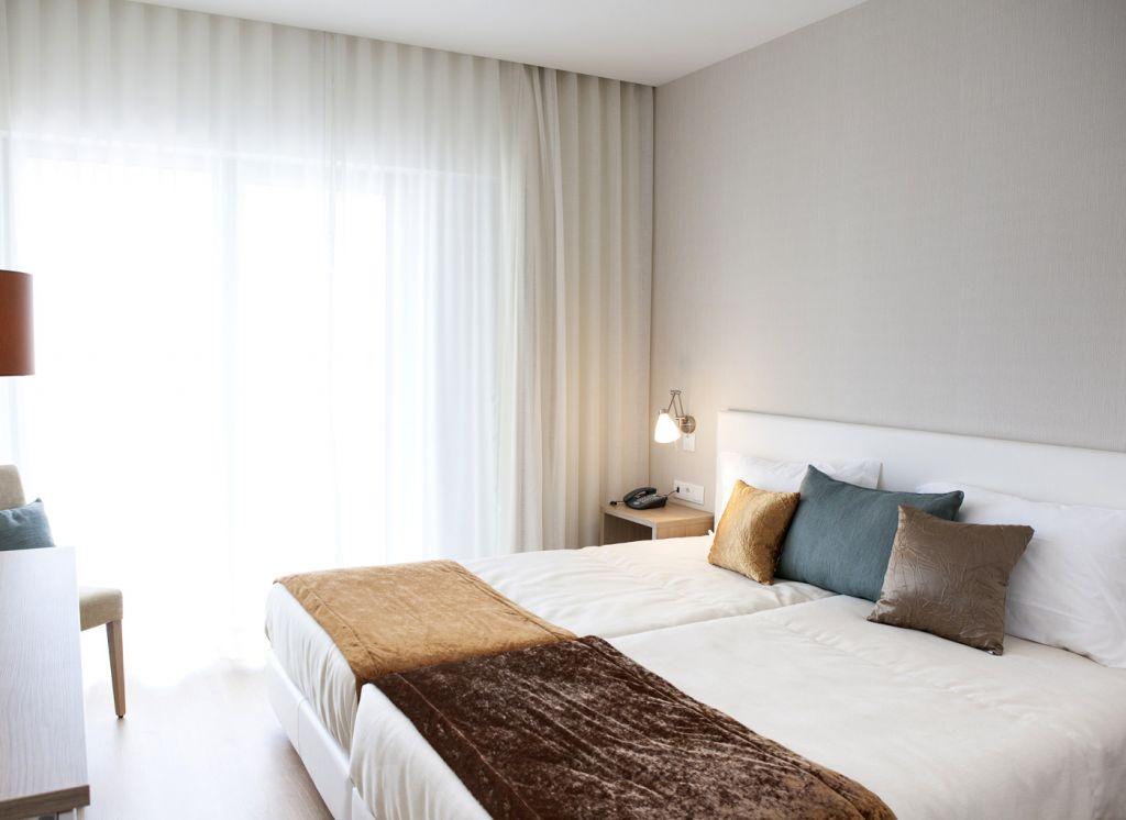 hotel vila aljustrel 8