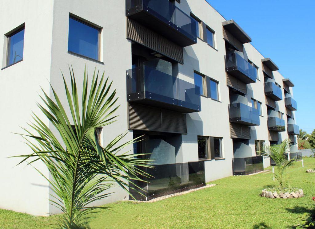 lunamar hotel 1