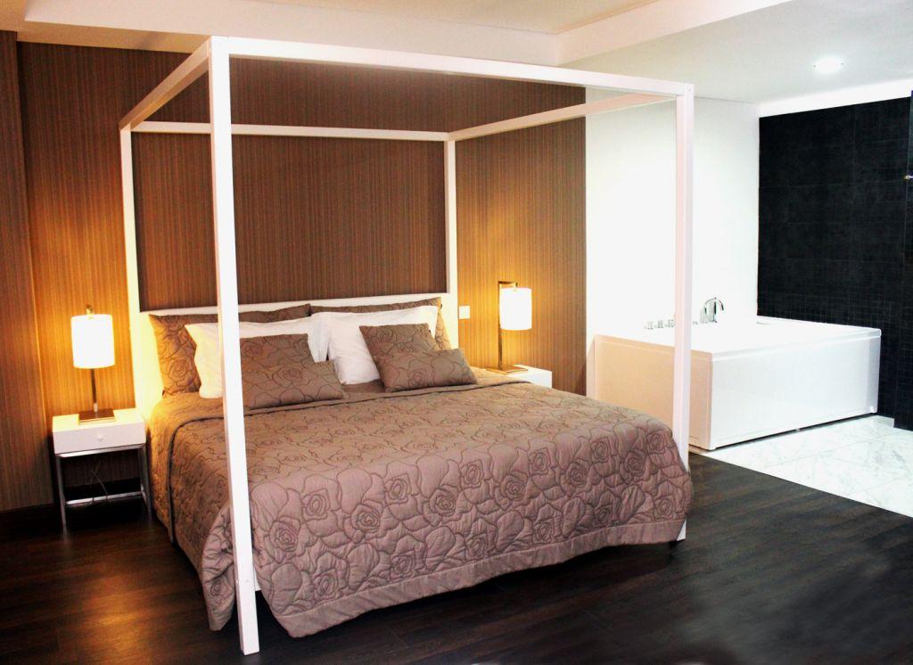 lunamar hotel 2
