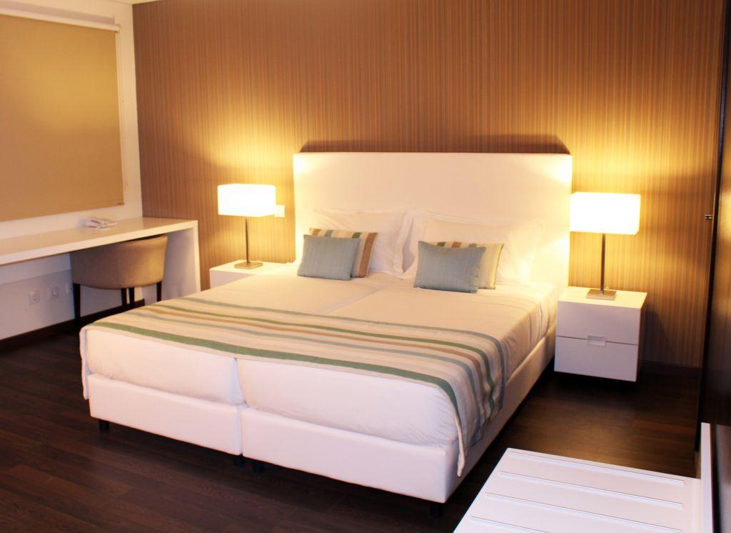 lunamar hotel 3