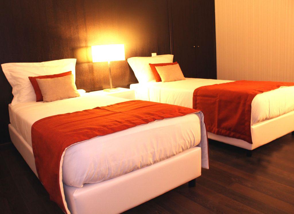 lunamar hotel 4