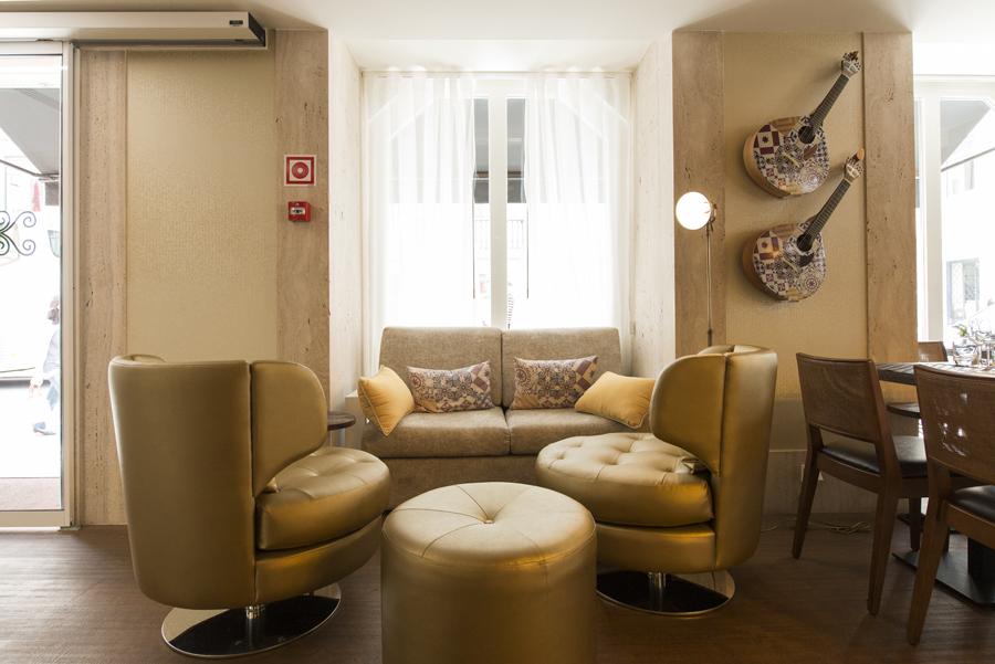 my story hotel05