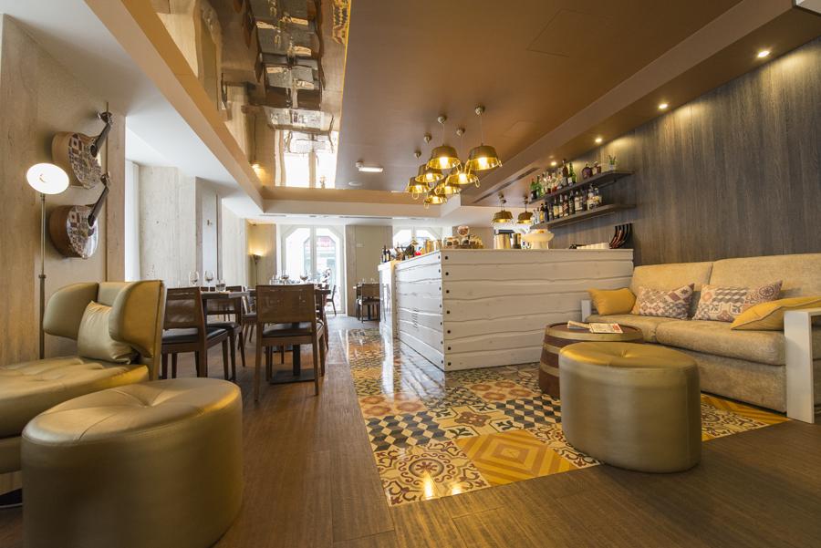 my story hotel09