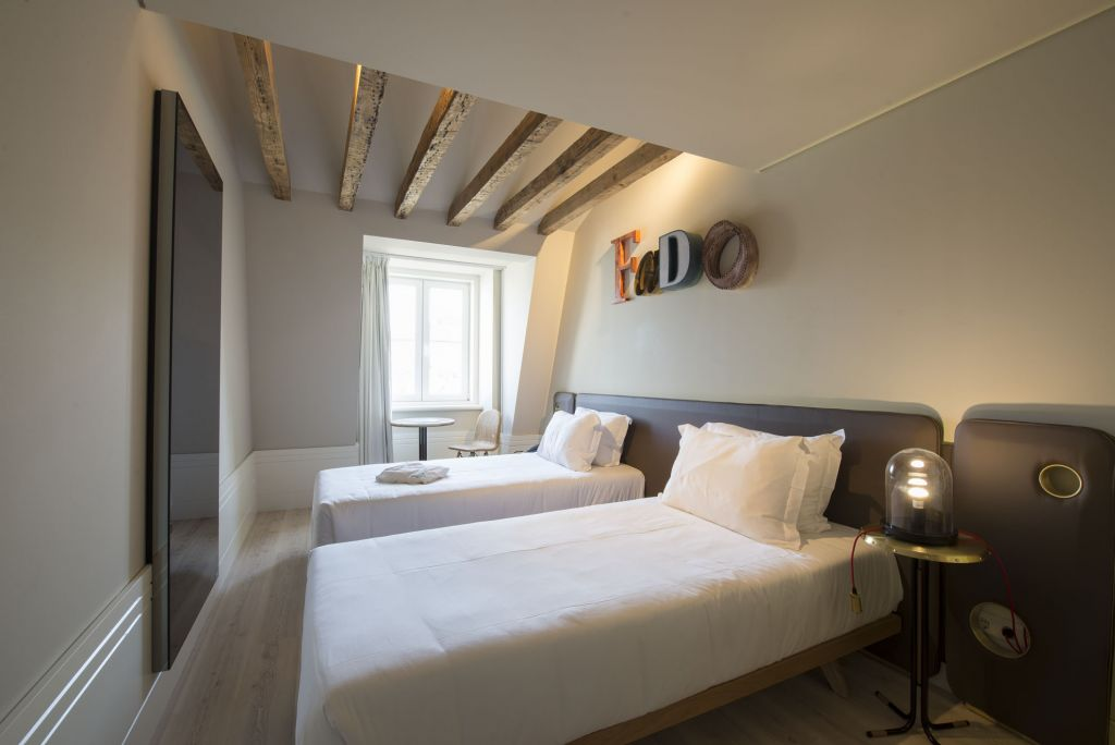 my story hotel rossio01