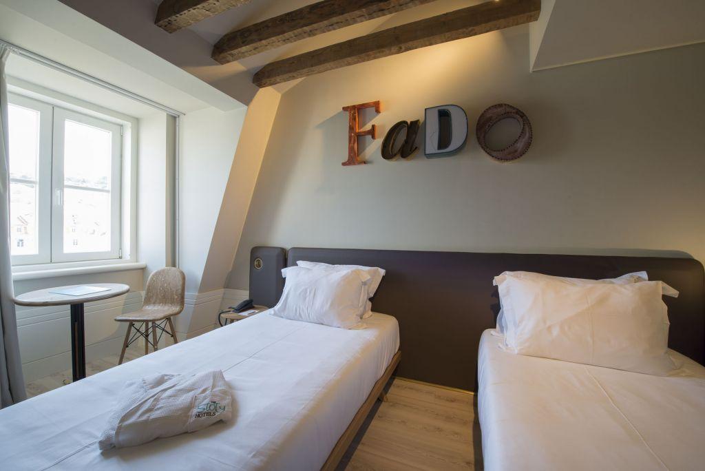 my story hotel rossio02