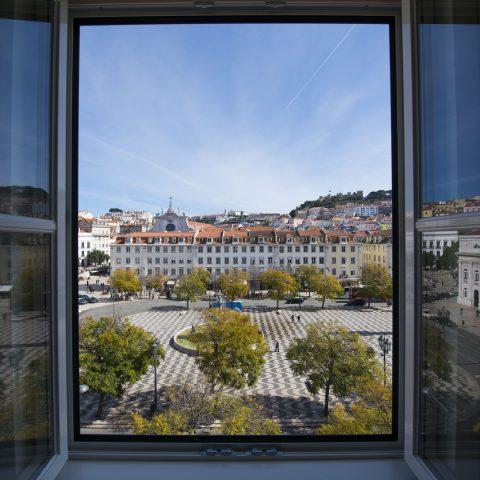 my story hotel rossio03