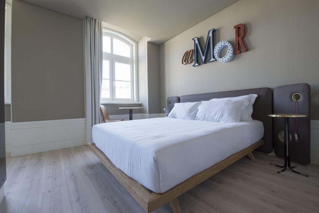 my story hotel rossio09