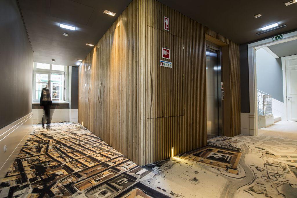my story hotel rossio11