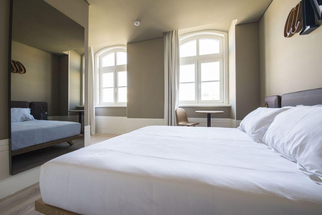my story hotel rossio15