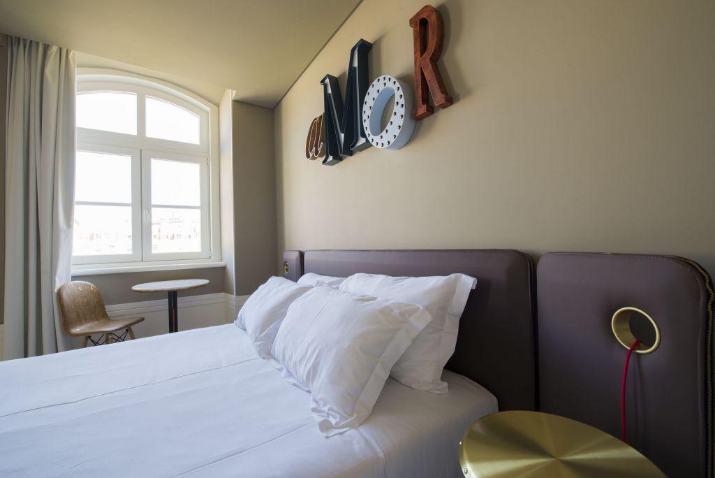 my story hotel rossio16