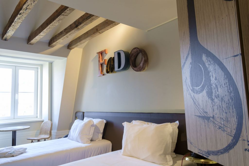 my story hotel rossio20