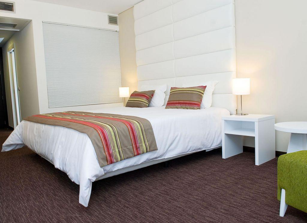 steyler fatima hotel 5
