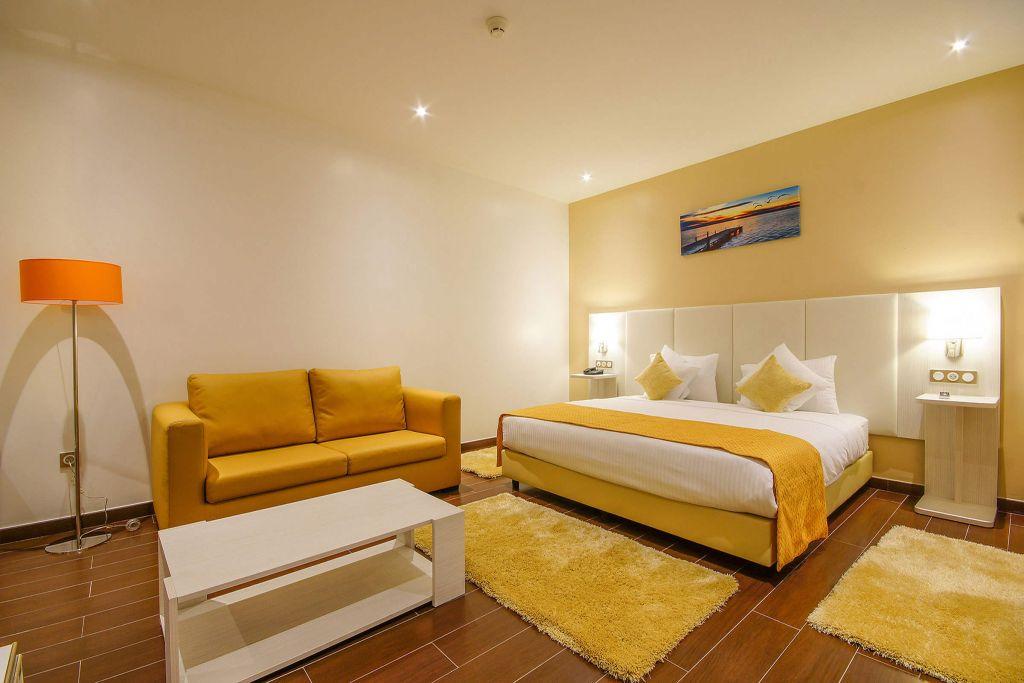 suite 09