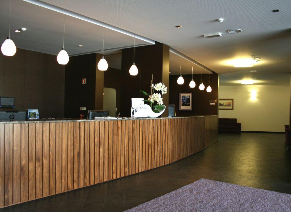 villa pampilhosa hotel 10
