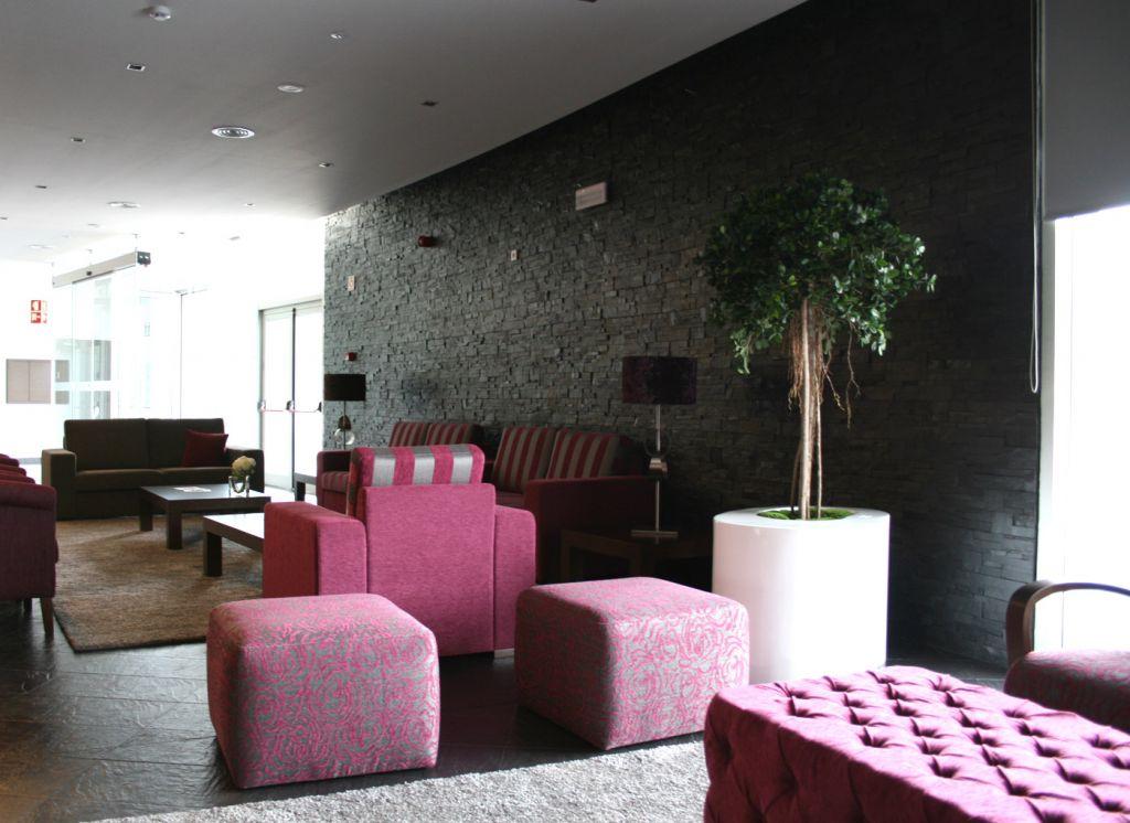 villa pampilhosa hotel 2